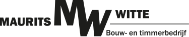 Maurits Witte logo